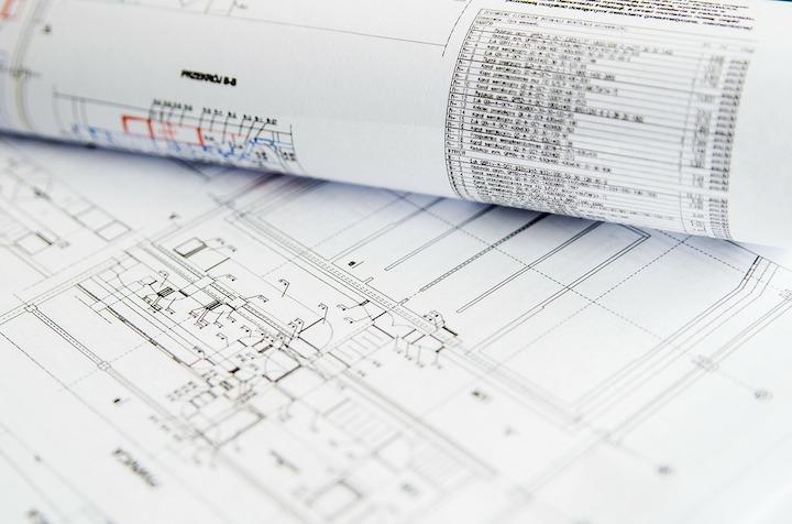 Standard ISO 11798 documenti stampati