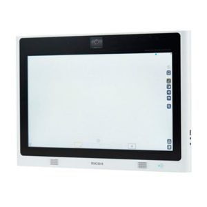 Ricoh Interactive Whiteboard D2200