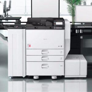SP-8300DN