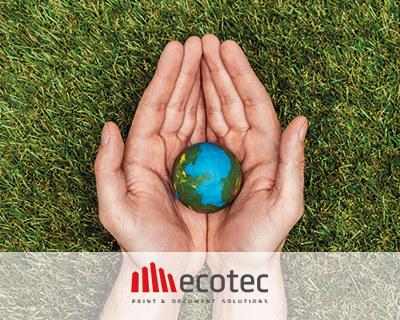quando fare impresa significa rispettare l'ambiente