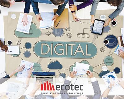 innovazione digitale aziende