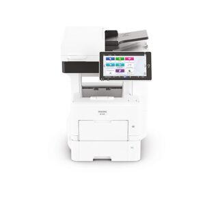 Multifunzione Bianco Nero IM 550F