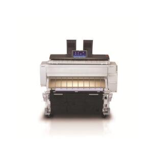Multifunzione Grande Formato MP-CW2201SP