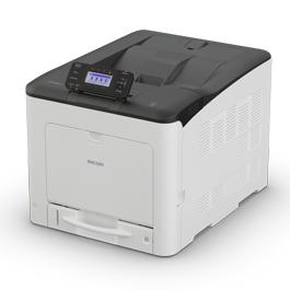 Stampante-a-colori-SP-C360DNW