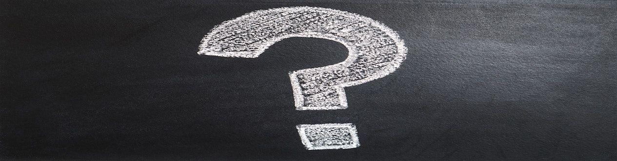 Ecotec-domande