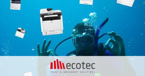Ecotec-quale-stampante-scegliere-milano