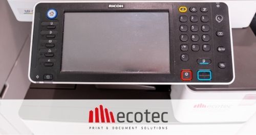 come-scegliere-stampante-multifunzione-laser-ricoh-ecotec